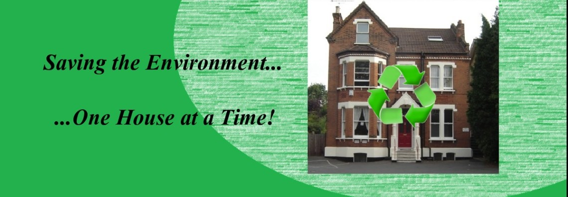 environment_post